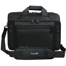 Forward FCLT3040 Bag For 16.4 Inch Laptop